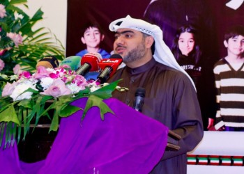 الحبس سنة لنائب كويتي سابق «أساء إلى مذهب ديني»
