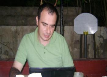 تيسير النجار: كلمة سجن تعتبر مدحا لمعتقلات الإمارات
