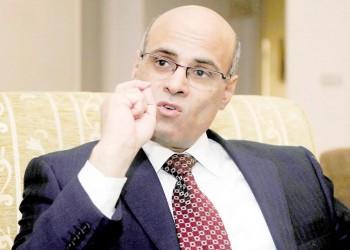 صحفي مصري: 99% من المعتقلين أبرياء ومصالحة «حماس» الدليل