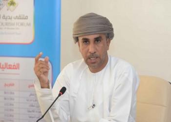 عمان تبدي استعدادها للتعاون مع دمشق في إعادة الإعمار