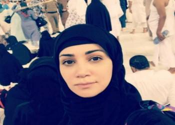 «ديانا حداد» ردا على شائعة موتها: كما تدين تدان (فيديو)