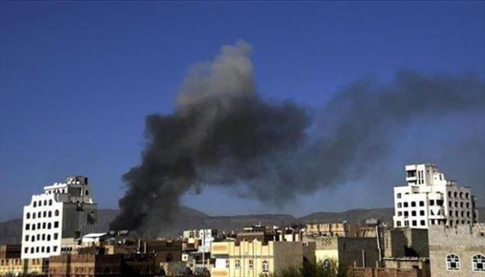مسؤول عسكري يمني: مقتل وإصابة 30 حوثيا بتعز