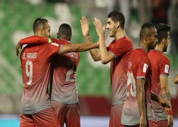 «الدحيل» يسعى لتصدر «الدوري القطري».. تعرف على أبرز مباريات اليوم