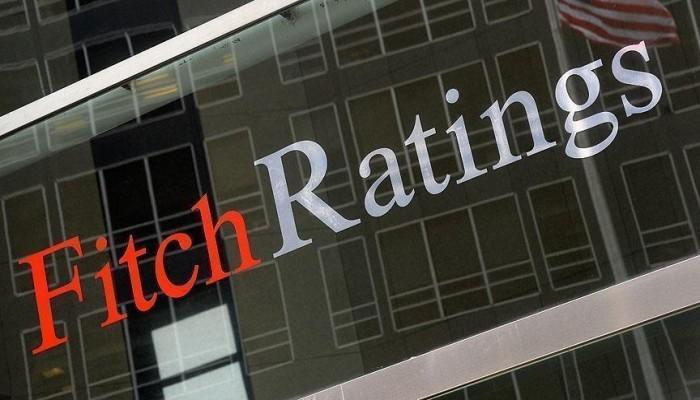 «فيتش» تتوقع ارتفاع تكلفة التمويل على بنوك قطر