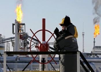 الذهب والنفط والدولار