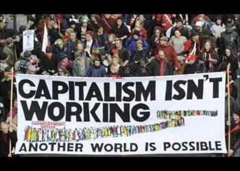 بين الليبرالية والرأسمالية