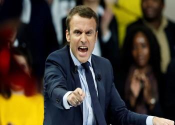فرنسا: لسنا خدما لأمريكا ولن ندفع ثمن انسحابها من الاتفاق النووي