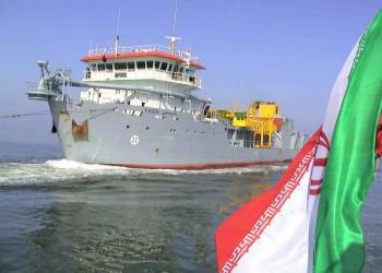 مسؤول: إيران لا تريد حرب أسعار في سوق النفط وقد تقيد زيادة الإنتاج