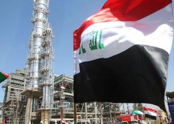 مسؤول عراقي: مخزون محافظة ذي قار النفطي يفوق 20 مليار برميل