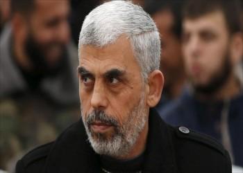 حماس توافق على عرض مصري لتبادل الأسرى.. و(إسرائيل) ترفض