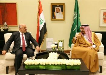 «القدس العربي»: هل يستطيع محور السعودية مصر إبعاد العراق عن إيران؟