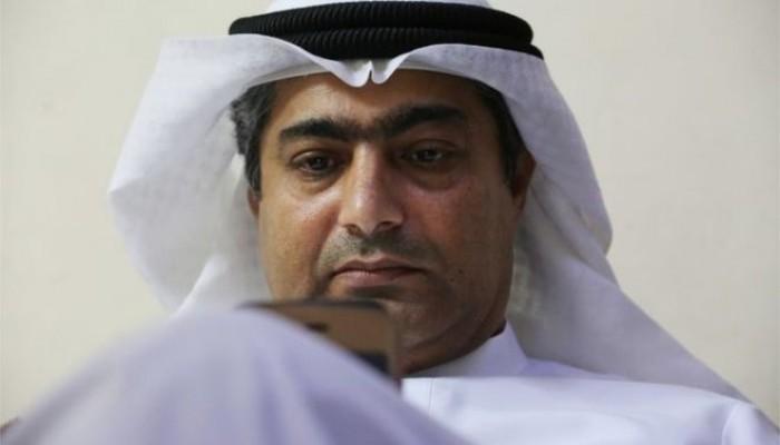 الإمارات تواصل التجسس إلكترونيا على مواطنيها بمساعدة شركة إسرائيلية