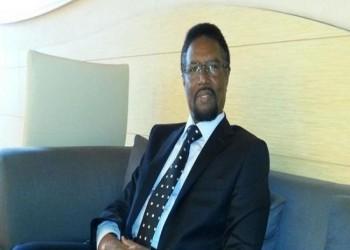 البرلمان الصومالي ينتخب وزير الدفاع السابق رئيسا جديدا له