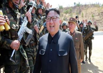 الطبقة الحاكمة في كوريا الشمالية تستخدم هواتف «آيفون» و«سامسونغ»