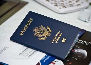 أمريكا تصدر جوازات خاصة للمدانين باعتداءات جنسية بحق الأطفال