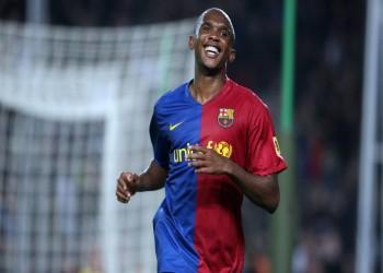 أبرزها هداف برشلونة.. 5 جواهر فشل ريال مدريد في اكتشافها