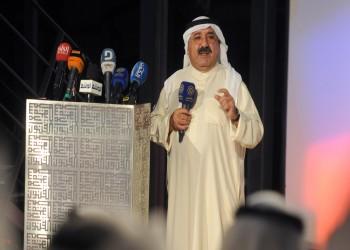 صعود مفاجئ لنجل الأمير يثير التكهنات حول مستقبل الحكم في الكويت