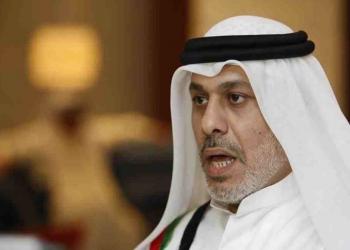 أنباء عن نقل «ناصر بن غيث» من سجن الرزين