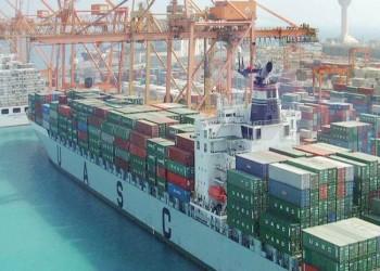3.43 تريليون دولار حصة العالم الإسلامي من التجارة العالمية