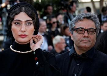 إيران تسحب جواز سفر المخرج «رسول أوف» وأنباء عن اعتقاله