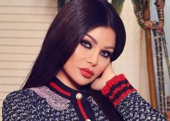 «هيفاء وهبي» ممنوعة من التمثيل في مصر