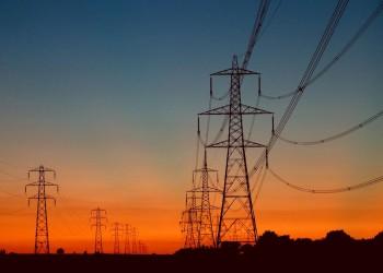 تكلفة دعم الطاقة في دول الخليج تتجاوز 160 مليار دولار سنويا