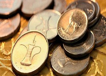 الشارقة تصدر صكوك إجارة بقيمة 750 مليون دولار