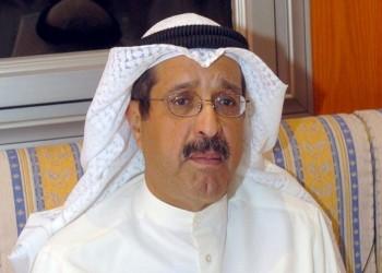 بريطانيا: تسليم «الرجعان» غير مرتبط بـ«تبادل المتهمين» مع الكويت