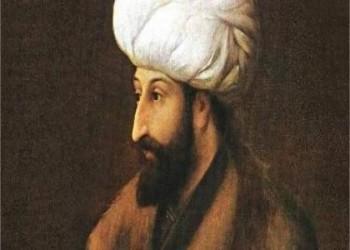 مسلسل «محمد الفاتح».. يروي بداية تاريخ القسطنطينية الثلاثاء