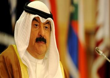 الكويت تعرب عن استعدادها لاحتضان القمة الخليجية