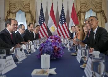 تفاصيل جديدة حول الدعم الأمريكي لانقلاب «السيسي» في مصر