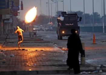 سجن 9 بحرينيين بينهم قاصر بتهمة الاعتداء على الأمن