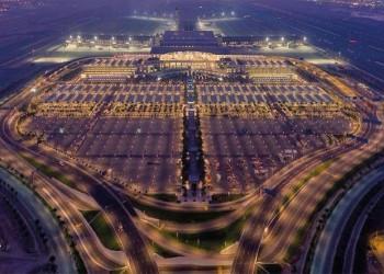 عبر تويتر.. احتفاء عماني بافتتاح «مطار مسقط الدولي الجديد»