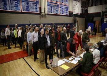 الانتخابات الأمريكية النصفية واستحقاق 2020