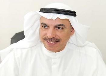 رئيس اللجنة المالية بمجلس الأمة: الكويت لن تتمكن من دفع الرواتب بعد 12 سنة