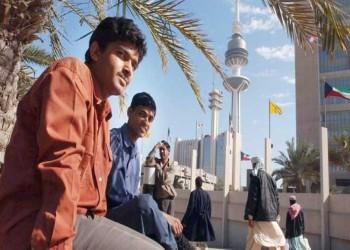 نصف الكويتيين يرغبون في تعلم الصيانة المنزلية للاستغناء عن الوافدين