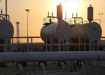 الكويت: استئناف إنتاج حقل «الخفجي» المشترك مع السعودية قريبا