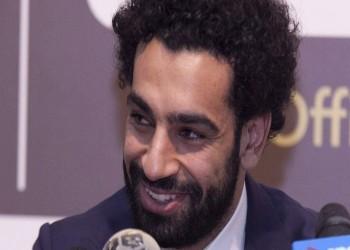 «السياحة العالمية» تسعى للاستعانة بـ«محمد صلاح» ليكون سفيرا لها