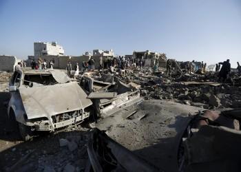 نيويورك تايمز: المأساة في اليمن صنعت بأمريكا