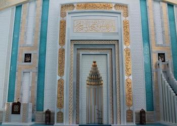 ألمانيا تعتزم مراقبة التبرعات الخليجية لمساجدها