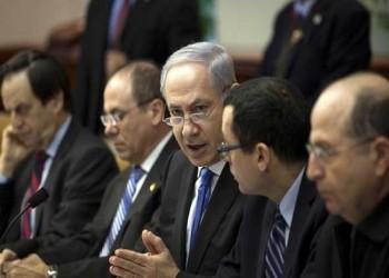 عن أية «قنبلة سياسية» يتحدث الإسرائيليون؟