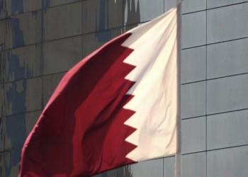 ارتفاع الفائض التجاري لقطر 52.2% في يناير الماضي