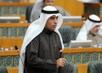 صعوبات تواجه «تكويت» القضاء.. ووزير العدل: نحتاج خبرة المصريين