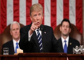 لماذا تحاول إدارة «ترامب» إظهار المهاجرين المسلمين كـ«خطر داهم»؟