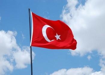 أنقرة تفتح تحقيقا بشأن «سفينة المتفجرات» المتوجهة إلى ليبيا