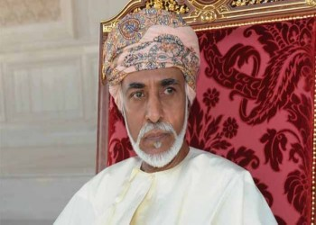 عمان تفرج عن 298 سجينا بمناسبة اليوم الوطني