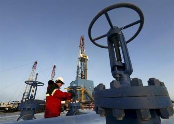 ارتفاع أسعار النفط بعد زيادة تراجع الصادرات الإيرانية