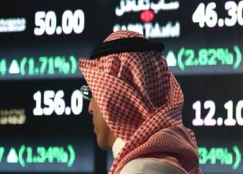 تجميد حسابات أمراء ورجال أعمال موقوفين في البورصة السعودية