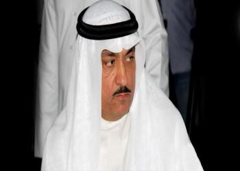 الكويت.. «مسلم البراك» يسلم نفسه تتفيذا لحكم «اقتحام مجلس الأمة»