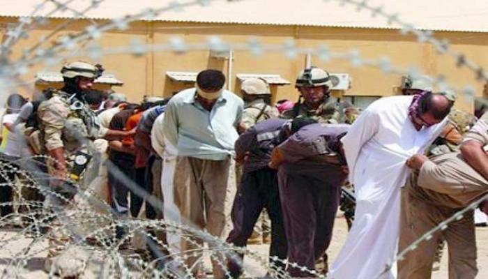 الحكومة العراقية بين شعبوية الخطاب ومسلخ الاعتقالات